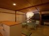 Standard Studio 3