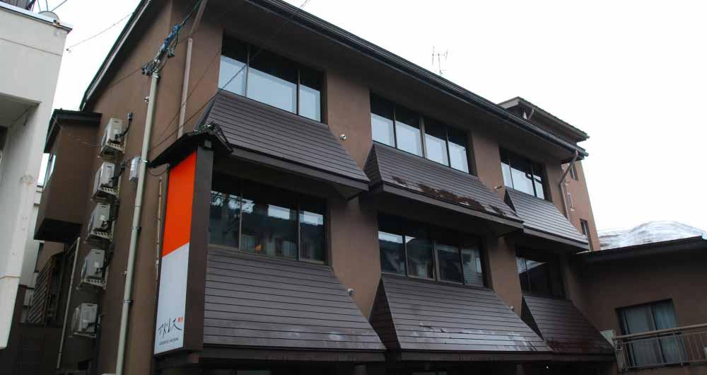 address_nozawa_exterior_190515_large