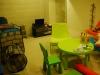 address_nozawa_playroom_190515_large