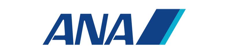 ANA Airways