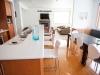 kitchen_d_large