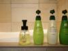 shirokuma1-bath-amenities