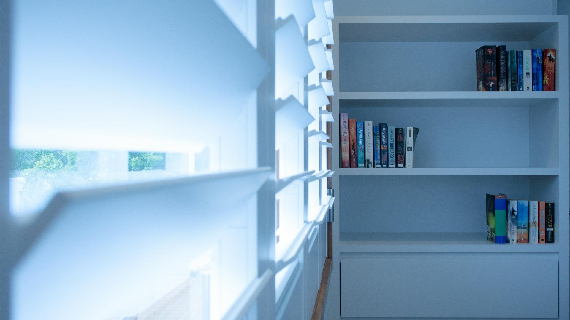 shirokuma1-blinds-storage2