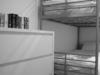 shirokuma1-storage1
