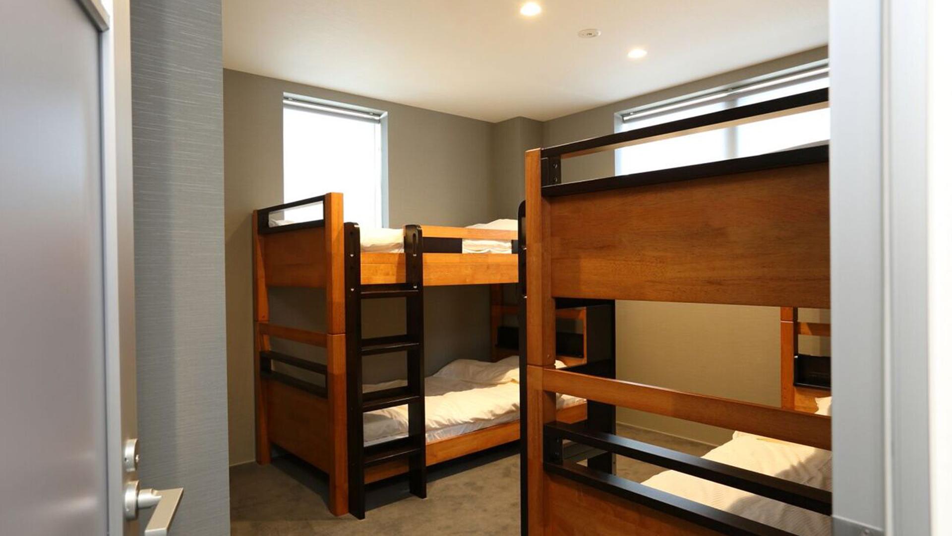 06Bluebird Apartments