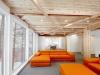 Resized-livingroom3