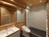 Resized-static1.squarespace-bathroom