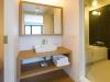 Yotei Sanchou Suite Bathroom