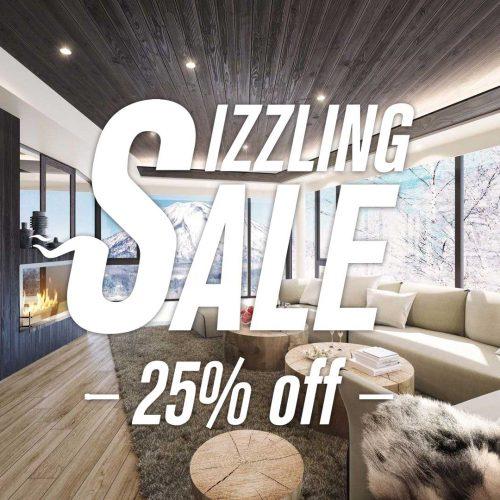 sizzling-sale