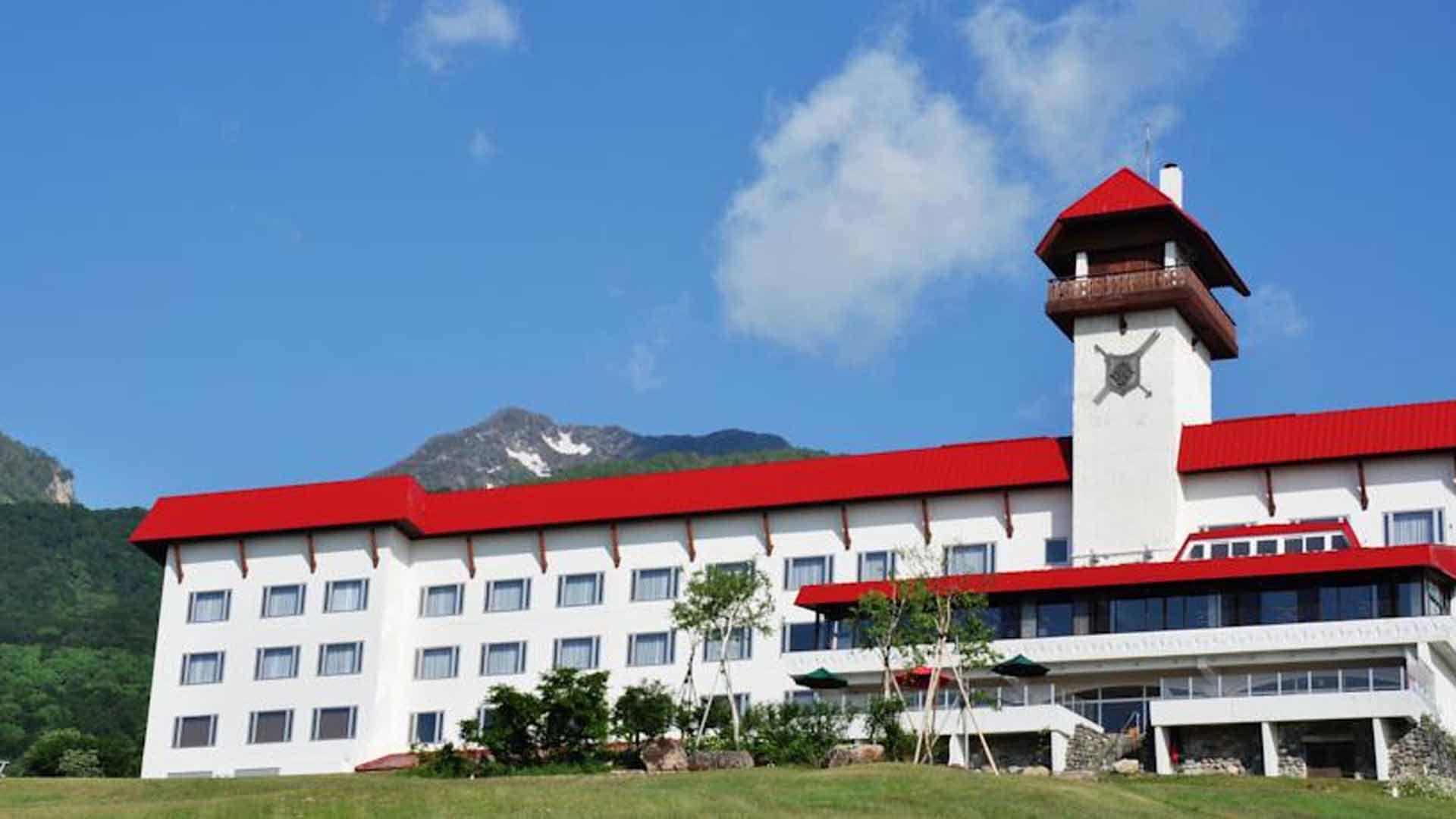 akakura-kanko-hotel-57b275e265ecd_large