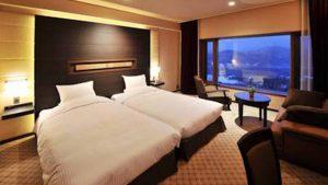 akakura-kanko-hotel-57b2761331e59_large