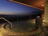 akakura-kanko-hotel-57b2761334844_large