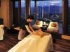 akakura-kanko-hotel-57b27614bf0d6_large