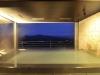 akakura-kanko-hotel-57b27616510a0_large