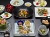 akakura-kanko-hotel-57b2761653a5c_large
