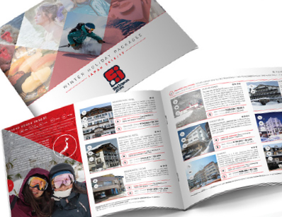 Download - SkiJapan.com Brochure Winter 2016