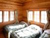 brownie_bed_room_030415_large