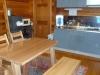 cottage_kichen1_030415_large