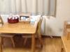 pension-lilla-huset-577ca415c2f18_large