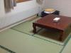 pension-lilla-huset-577ca41819f25_large