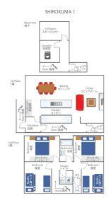 shirokuma-1-floorplans-2015