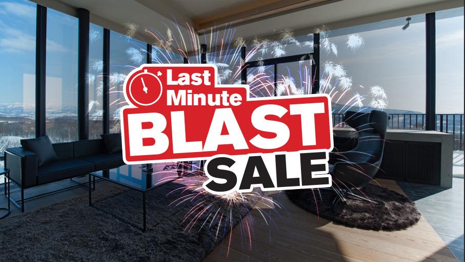 last-minute-blast
