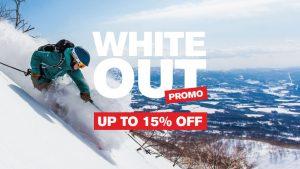 white-out-promo