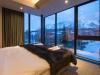 aspect-kodachi-bedroom_31926537433_o