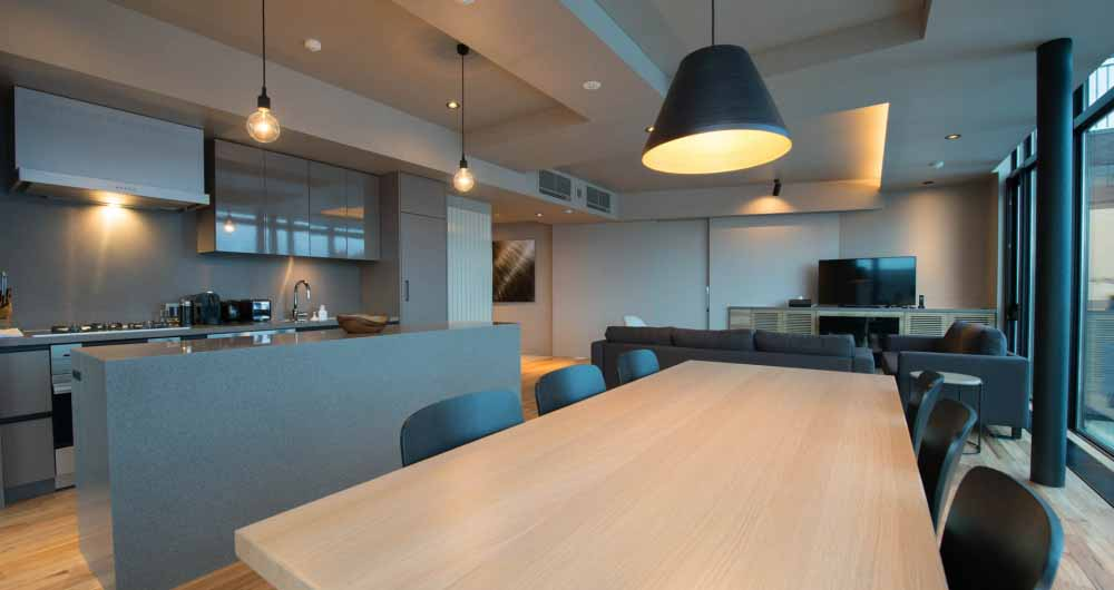 aspect-kodachi-dining-room_32696030865_o