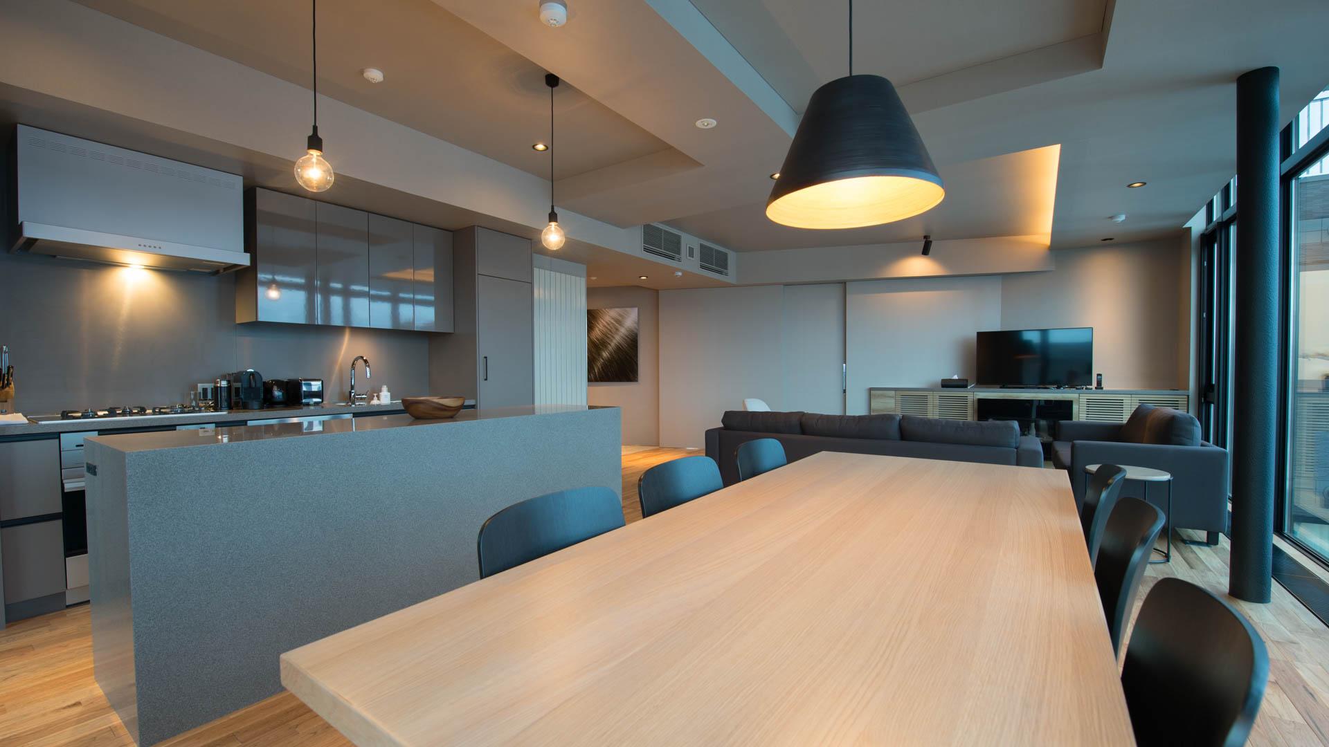 aspect-kodachi-dining-room_32696030865_o