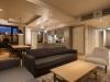 aspect-kodachi-living-room_32696028255_o