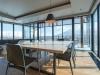 aspect-miharashi-dining-room_31897531174_o