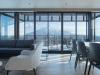 aspect-miharashi-dining-room_32699978306_o
