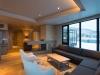 aspect-miharashi-living-room_32317049740_o