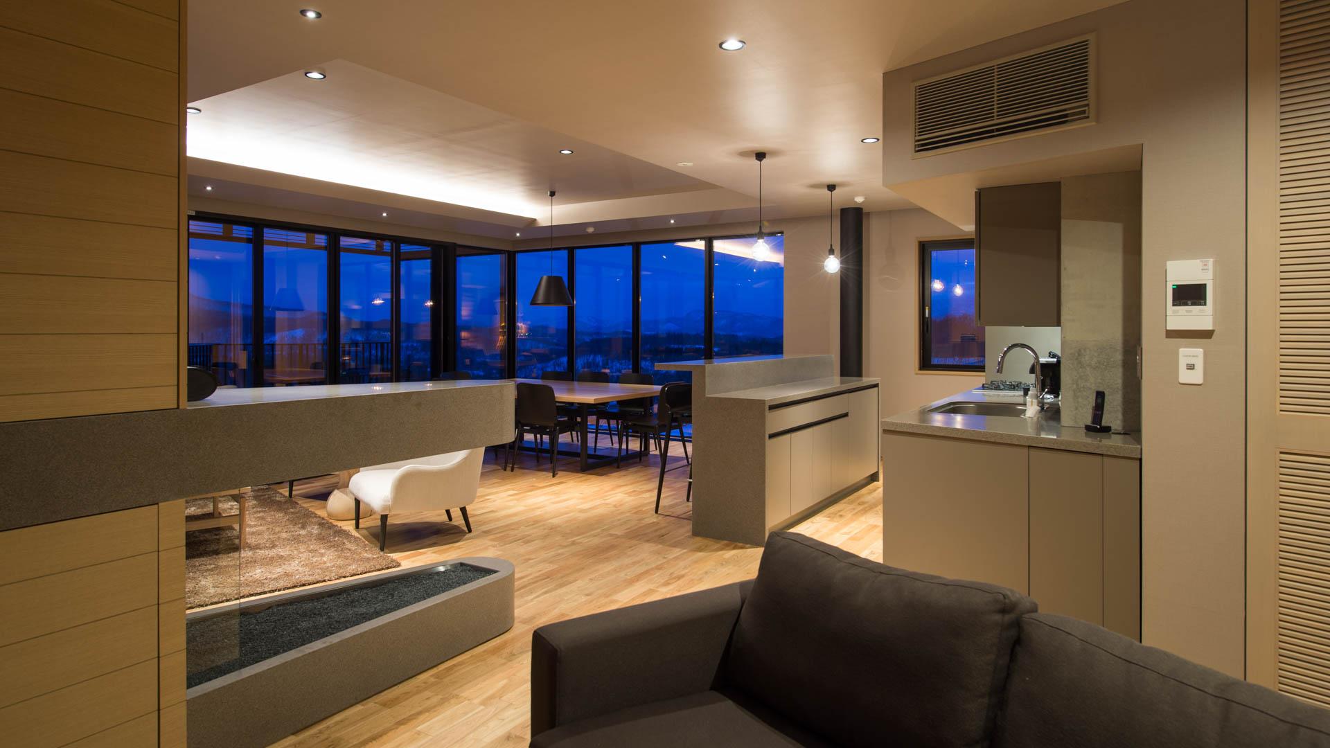 aspect-miharashi-living-room_32696405675_o