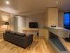 aspect-miharashi-living-room_32696405885_o