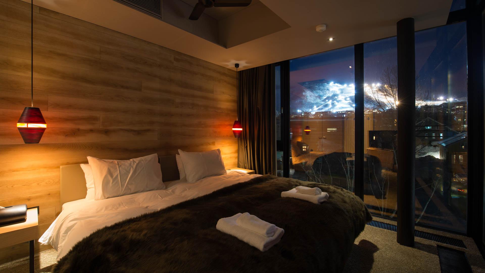 aspect-nupuri-bedroom_32316840160_o