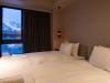 aspect-nupuri-bedroom_32696180585_o