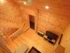 01Maki Cottage