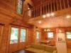 02Maki Cottage