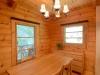 03Maki Cottage