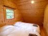 04Maki Cottage