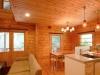 06Maki Cottage