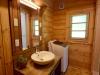 07Maki Cottage