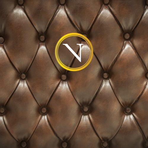 Niseko VIP
