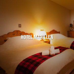 hotel-marillen-eb2017