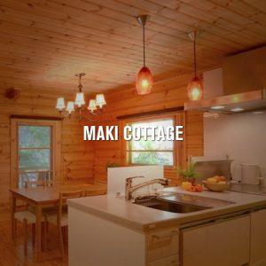 maki-cottage-eb2017