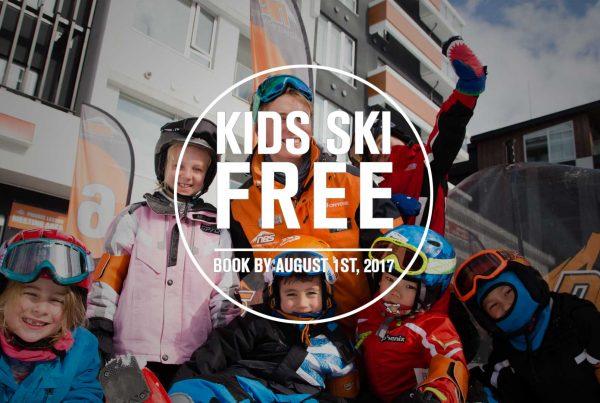niseko-kids-ski-free-2017-1920x1080v2