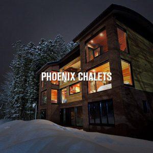 phoenix-chalets-eb2017