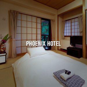 phoenix-hotel-eb2017